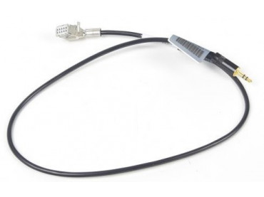 BMW Câble de raccordement...