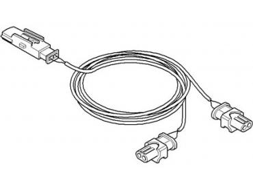 BMW Câble de branchement de...