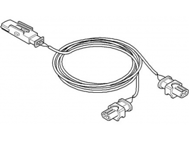 BMW Connection cable,...