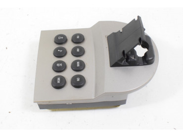 BMW Control element K1200LT