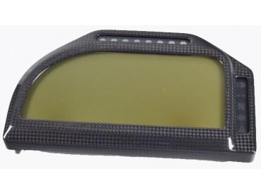 BMW HP instrument panel...
