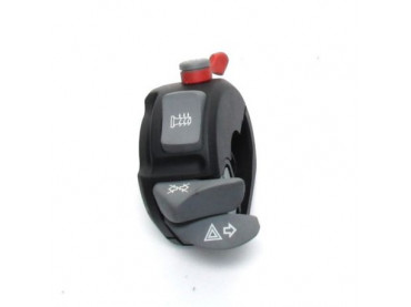 BMW Combination switch with...