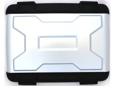 BMW BMW Couvercle de valise de top case R1200GS [2003-2012] 46547677386