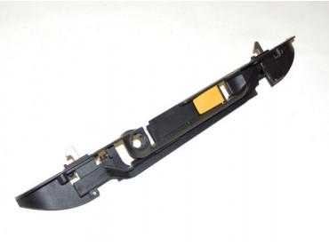 BMW Lock strip - F650GS R13...