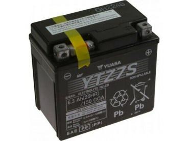 BMW Battery Genuine (YUASA...