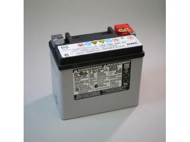 BMW Batería (DEKA ETX12) -...