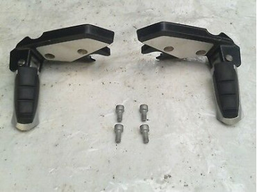 BMW Set of Foot-pegs...