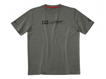 Camiseta R nineT BMW Motorrad