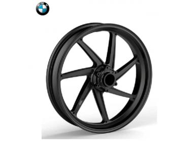 BMW Wheel rim Forged Front...