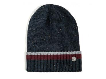 Cappello di lana BMW Motorrad