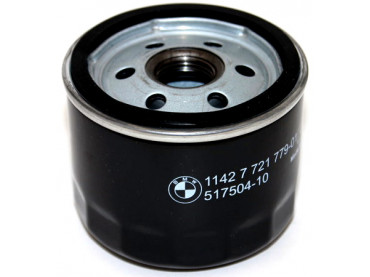 BMW Oil FIlter - F850GS/A -...