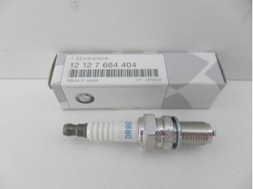 BMW Spark Plug Genuine (12...