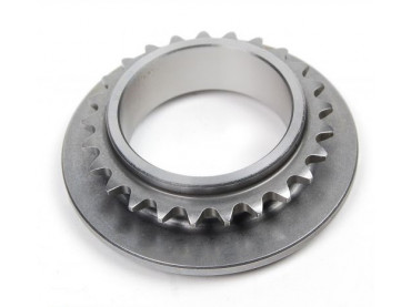 BMW Oil pump drive sprocket...