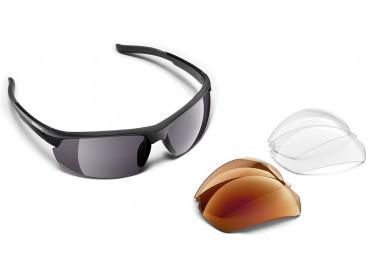 Sunglasses Function BMW...