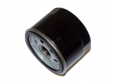 BMW Oil filter Black...