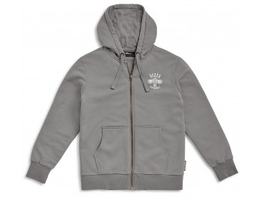 BMW Zip hoodie Mechaniker Men