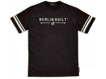 BMW t-shirt Berlin built...