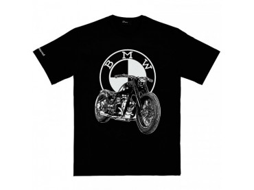 BMW camiseta dealer Hombre...