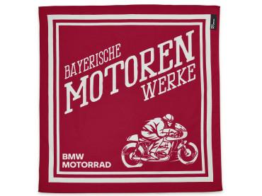BMW bandana mechaniker 2020...