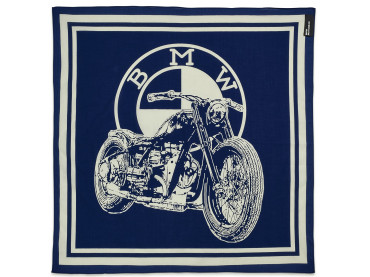 BMW bandana Berlin Built...