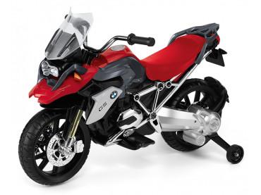 Mini moto eléctrica R1200GS...