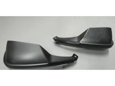BMW pack Protège-mains...
