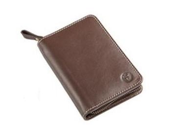 Wallet BMW Motorrad