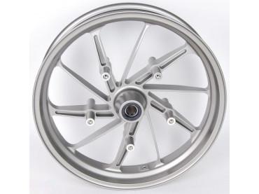 BMW Front wheel forged rim...