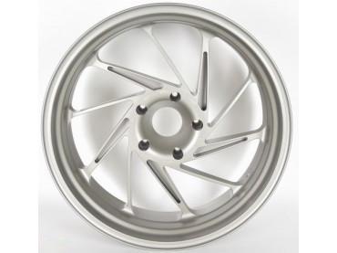 BMW Rear wheel forged rim...