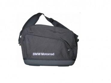 BMW Innentasche Touren...