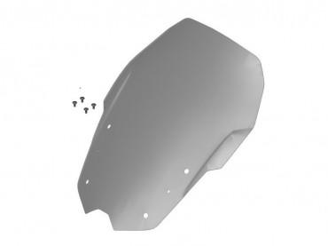 BMW Windschild getönt - C600 SPORT (K18) / C650 SPORT (K18)