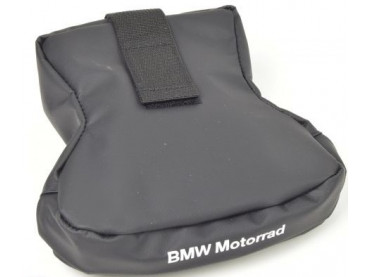 BMW Borsa sotto i bagagli-...