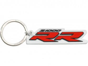 Key Ring S 1000 RR BMW...