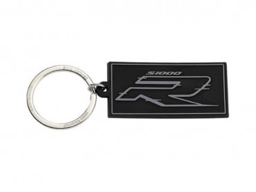 Key Ring S 1000 R BMW Motorrad