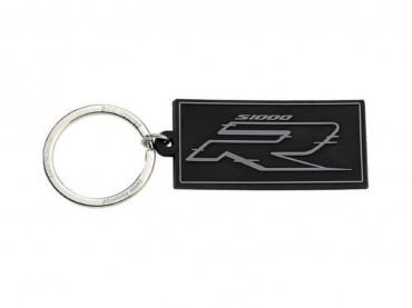 Porte-clés S 1000 R BMW...