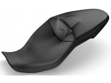 BMW selle basse (banquette)...