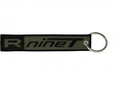 Schlüsselanhänger nineT BMW...