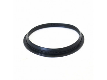 BMW fuel pump / filter seal...