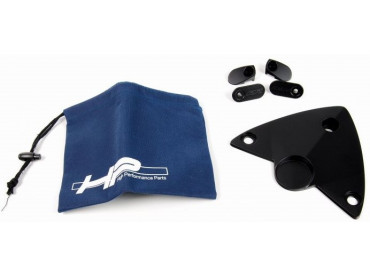 BMW Kit carénage HP Race -...