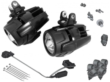 BMW Kit Complet Projecteurs...