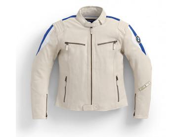 Motorcycle Jacket Club...