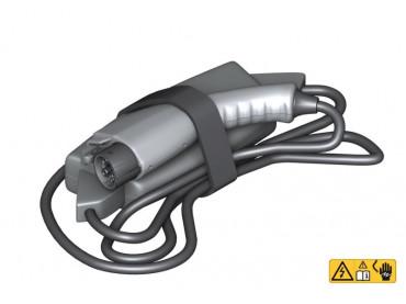 Cable de carga BMW (Región...