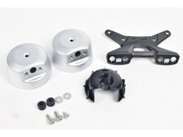BMW Fixations Kit for...