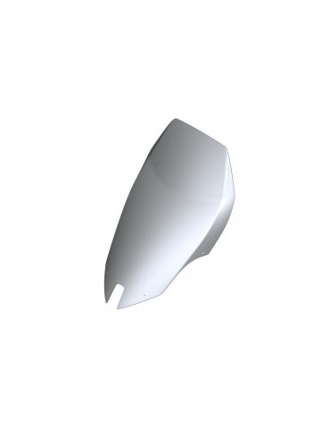 BMW Windschild Touren - C...
