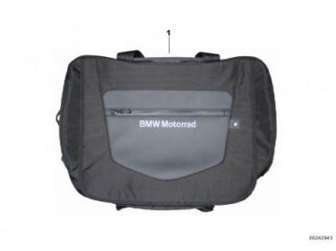 BMW-77418520301