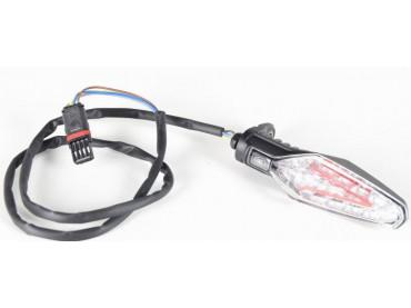 BMW Rear Indicators LED...