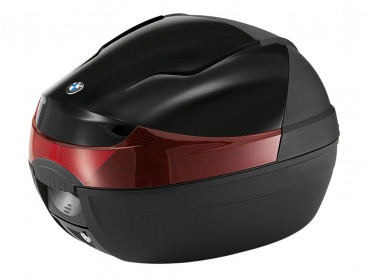 BMW Top Case Light 29L with...