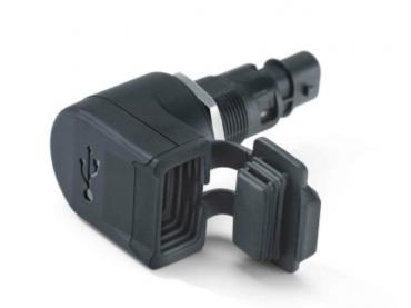 BMW Caja De Contacto USB -...