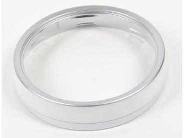 BMW ring counter hubcap -...