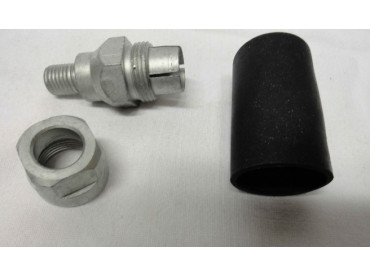 BMW Attachment for right or...